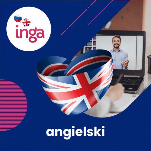 angielski_2 (1)